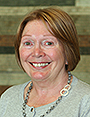 photo of Councillor Susan Wise