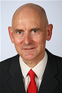 photo of Councillor Mark Ingleby