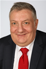 photo of Councillor Alan Hall